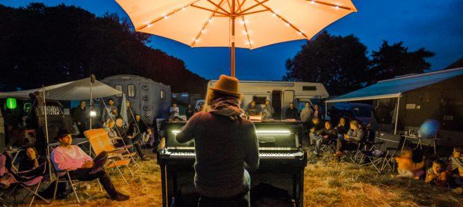 Offroad-Piano