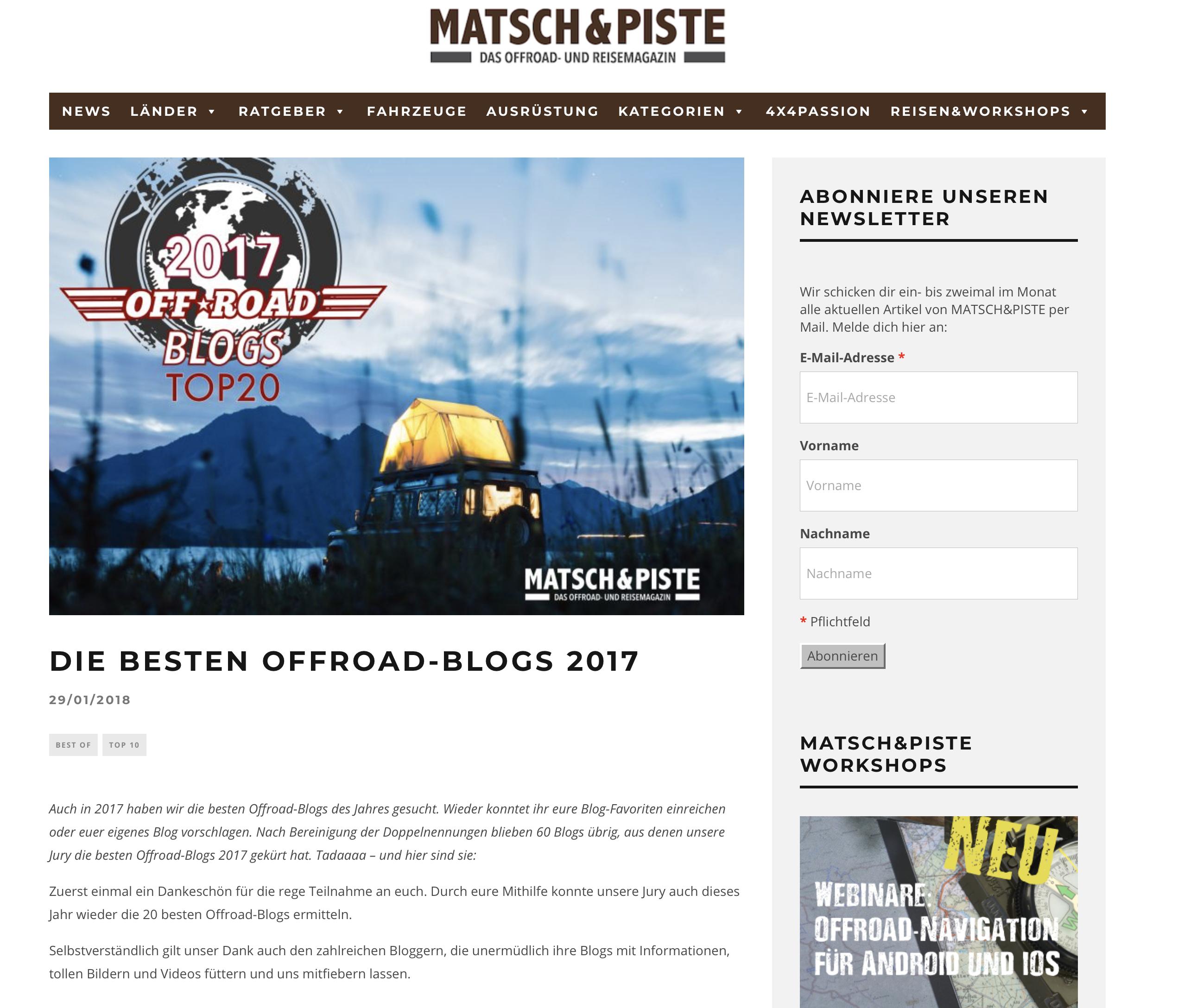 https://matsch-und-piste.de/die-besten-offroad-blogs-2017/